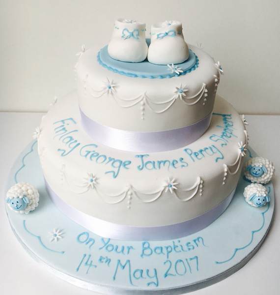 Cake Decorating Qualifications : Home - Jenny s Cakes